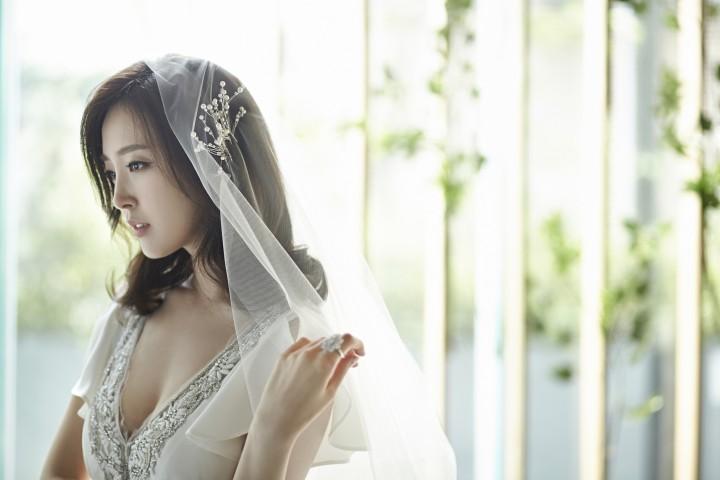 台南新娘秘書推薦